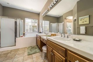 Photo 22: House for sale : 3 bedrooms : 3222 Rancho Milagro in Carlsbad