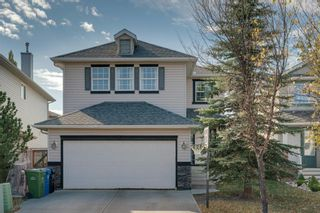 Photo 2: 19 Chapman Close SE in Calgary: Chaparral Detached for sale : MLS®# A1053108