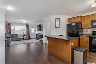 Photo 6: 110 1303 Richardson Road in Saskatoon: Hampton Village Residential for sale : MLS®# SK870423