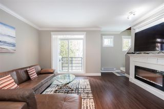 Photo 4: 31 14285 64 Avenue in Surrey: East Newton Townhouse for sale : MLS®# R2348492