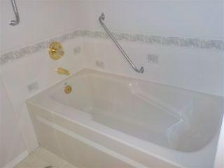 Photo 25: 212 45 Gervais Road: St. Albert Condo for sale : MLS®# E4206333
