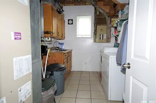 Photo 30: 102 Garwell Drive in Buffalo Pound Lake: Residential for sale : MLS®# SK854415