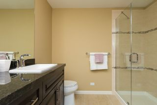 """Photo 55: 203 8258 207A Street in Langley: Willoughby Heights Condo for sale in """"YORKSON CREEK"""" : MLS®# R2065419"""