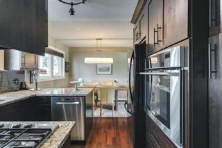Photo 4: 40 Sackville Drive SW in Calgary: Southwood Detached for sale : MLS®# A1128348