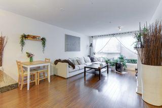"""Photo 5: 110 12075 228 Street in Maple Ridge: East Central Condo for sale in """"RIO GRANDE"""" : MLS®# R2600960"""