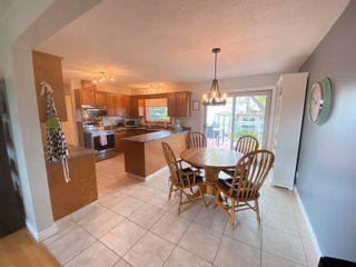 Photo 8: 10703 108A Avenue: Westlock House for sale : MLS®# E4263955