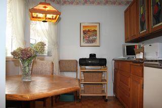 """Photo 12: 107 7001 EDEN Drive in Chilliwack: Sardis West Vedder Rd Townhouse for sale in """"Edenbank"""" (Sardis)  : MLS®# R2624887"""