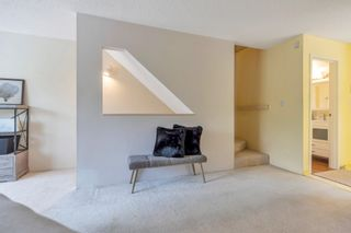 Photo 8: 3442 Nairn Avenue in Vancouver East: Champlain Heights Townhouse for sale : MLS®# R2620064