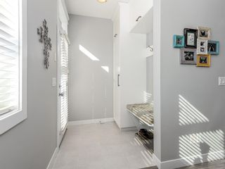 Photo 16: 193 River Heights Drive: Cochrane Row/Townhouse for sale : MLS®# A1083109