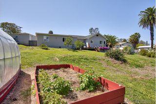 Photo 44: LA MESA House for sale : 5 bedrooms : 5065 Guava Ave