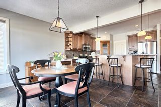 Photo 10:  in Calgary: Royal Oak Detached for sale : MLS®# A1087118
