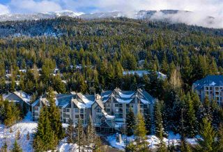 "Photo 18: 302 4749 SPEARHEAD Drive in Whistler: Benchlands Condo for sale in ""WILDWOOD"" : MLS®# R2450279"