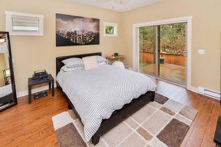 Photo 15: 6844 MARSDEN Rd in Sooke: Sk Broomhill House for sale : MLS®# 866885