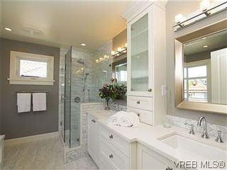 Photo 10: 211 Robertson St in VICTORIA: Vi Fairfield East House for sale (Victoria)  : MLS®# 585604