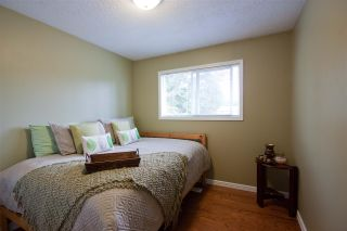 Photo 13: 2461 ALADDIN Crescent in Abbotsford: Abbotsford East House for sale : MLS®# R2003687
