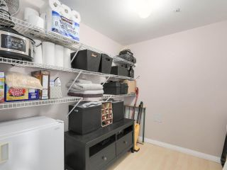 """Photo 7: 501 183 KEEFER Place in Vancouver: Downtown VW Condo for sale in """"PARIS PLACE"""" (Vancouver West)  : MLS®# R2124284"""