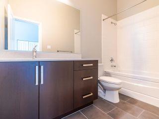 """Photo 25: 13 15850 26 Avenue in Surrey: Grandview Surrey Condo for sale in """"SUMMIT HOUSE - MORGAN CROSSING"""" (South Surrey White Rock)  : MLS®# R2602091"""