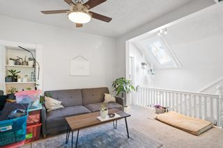 Photo 22: 1521 14 Avenue SW in Calgary: Sunalta Detached for sale : MLS®# A1146701