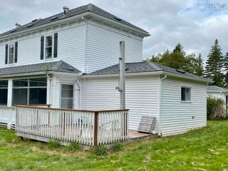 Photo 28: 8 Dufferin Mines Road in Port Dufferin: 35-Halifax County East Residential for sale (Halifax-Dartmouth)  : MLS®# 202122906