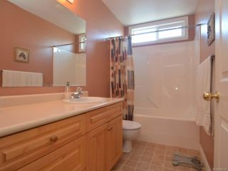 Photo 36: 2456 Timbercrest Dr in DUNCAN: Du East Duncan House for sale (Duncan)  : MLS®# 746133