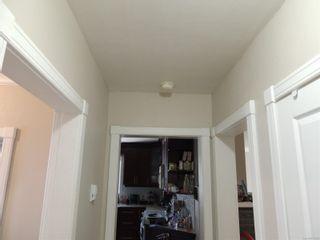 Photo 23: 5804 5810 Alderlea St in : Du West Duncan Multi Family for sale (Duncan)  : MLS®# 875399