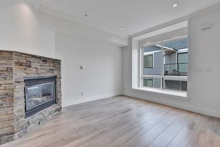 Photo 11: 1430 BEWICKE Avenue in North Vancouver: Central Lonsdale 1/2 Duplex for sale : MLS®# R2625651