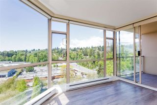 """Photo 6: 1401 1327 E KEITH Road in North Vancouver: Lynnmour Condo for sale in """"CARLTON AT THE CLUB"""" : MLS®# R2578047"""
