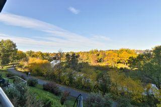 Photo 34: 109 35 STURGEON Road: St. Albert Condo for sale : MLS®# E4264090