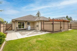 Photo 7: 2846 Muir Rd in : CV Courtenay East House for sale (Comox Valley)  : MLS®# 875802