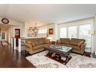 Photo 6: 5431 240 Street in Langley: Salmon River House for sale : MLS®# R2497881