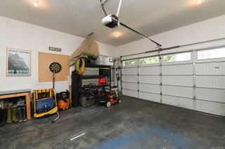 Photo 31: 1595 Baillie Rd in : CV Comox Peninsula House for sale (Comox Valley)  : MLS®# 878348