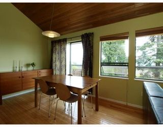 Photo 5: 1015 East Keith Road in North Vancouver: Calverhall House for sale : MLS®# V770680