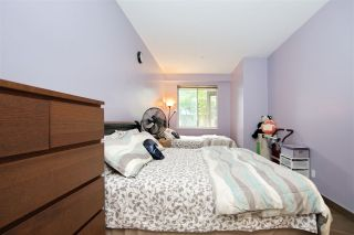 """Photo 18: 102 6475 CHESTER Street in Vancouver: Fraser VE Condo for sale in """"Southridge House"""" (Vancouver East)  : MLS®# R2510651"""