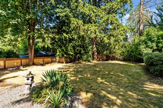 Photo 28: 10530 154A Street in Surrey: Guildford House for sale (North Surrey)  : MLS®# R2609045