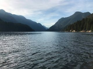 """Photo 7: 24 E OF CROKER Island in North Vancouver: Indian Arm Land for sale in """"Helga Bay"""" : MLS®# R2588752"""