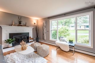 Photo 13: 77 Dickey Drive in Lower Sackville: 25-Sackville Residential for sale (Halifax-Dartmouth)  : MLS®# 202123527