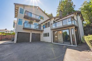 Photo 23: 4110 QUESNEL Drive in Vancouver: Arbutus House for sale (Vancouver West)  : MLS®# R2611439