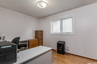 Photo 15: 239 Whiteswan Drive in Saskatoon: Lawson Heights Residential for sale : MLS®# SK852555