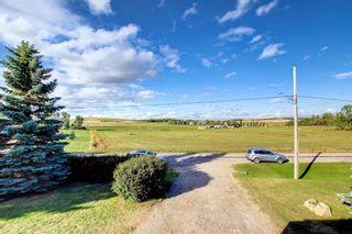 Photo 38: 29 Namaka Drive: Namaka Detached for sale : MLS®# A1142156