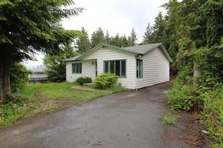 Photo 19: 2820 Caen Road in Sorrento: House for sale : MLS®# 10088757