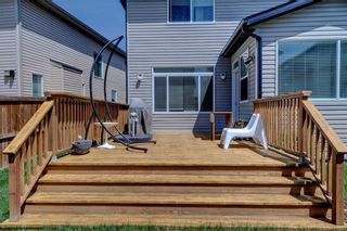 Photo 35: 523 PANORA Way NW in Calgary: Panorama Hills House for sale : MLS®# C4121575