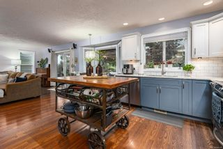 Photo 19: 2457 Stirling Cres in Courtenay: CV Courtenay East House for sale (Comox Valley)  : MLS®# 888293