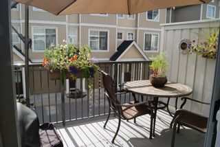 """Photo 6: 69 31032 WESTRIDGE Place in Abbotsford: Abbotsford West Townhouse for sale in """"Harvest"""" : MLS®# R2084069"""