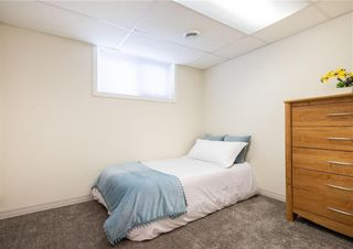 Photo 14: 11 Nugent Road in Winnipeg: Mission Gardens Residential for sale (3K)  : MLS®# 202110432
