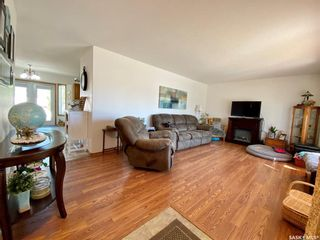 Photo 24: 234 Anna Crescent in Martensville: Residential for sale : MLS®# SK856611