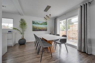 Photo 8: 14012 80 Avenue in Edmonton: Zone 10 House for sale : MLS®# E4245248