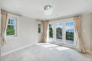 Photo 28: 2111 OTTAWA Avenue in West Vancouver: Dundarave House for sale : MLS®# R2611555