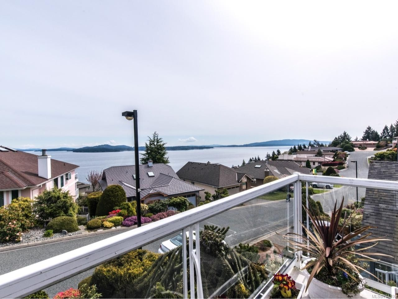 Photo 2: Photos: 3628 Panorama Ridge in COBBLE HILL: ML Cobble Hill House for sale (Malahat & Area)  : MLS®# 784700