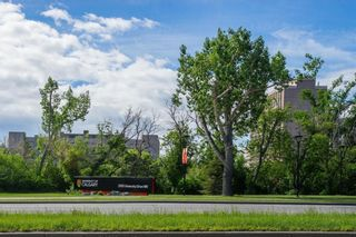 Photo 25: 221 3111 34 Avenue NW in Calgary: Varsity Apartment for sale : MLS®# A1103240