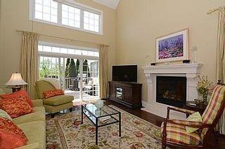 Photo 20: 96 Lakeside Vista Way in Markham: Greensborough Condo for sale : MLS®# N3202188